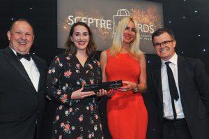 SCEPTRE-AWARDS-LONDON-2019-(144)