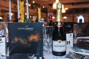 SCEPTRE-AWARDS-LONDON-2019-(2)